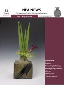 NPA News July 2011
