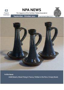 NPA News September 2011