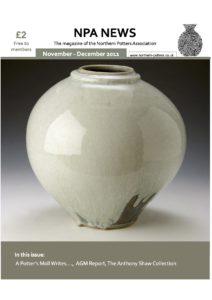 NPA News November 2011