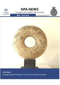 NPA News May 2012