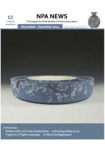 NPA News November 2014