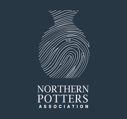 Northern Potters Association